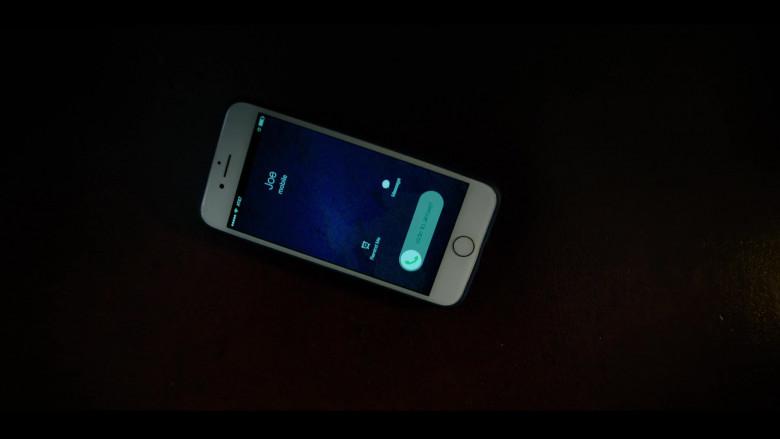 AT&T in Condor S02E01 Exile Is a Dream (2020)
