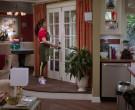 Adidas Sneakers Worn by Tiffani Thiessen as Lori in Alexa & ...