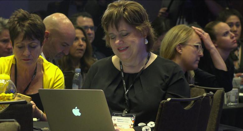 Apple MacBook Laptops in Impractical Jokers The Movie (3)