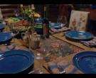 Blackstone Wine in Love Life S01E08 Sara Yang (2020)