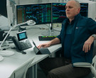 Bloomberg Terminals and Cisco Phone Used by Kelly AuCoin as ...