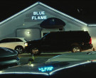 Blue Flame Lounge Adult Entertainment Club in Impractical Jo...