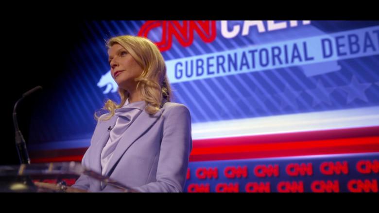 CNN TV Channel in The Politician S02E01 (3)
