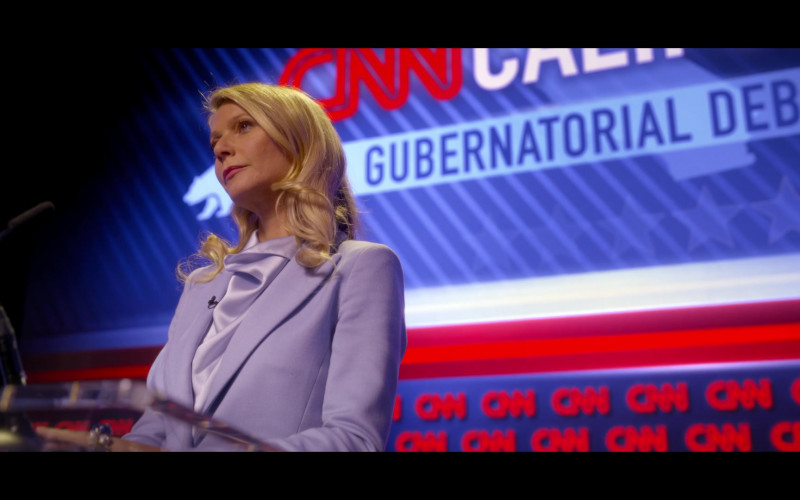 CNN TV Channel in The Politician S02E01 (3)