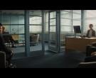 Dell Monitor in Artemis Fowl (2020)