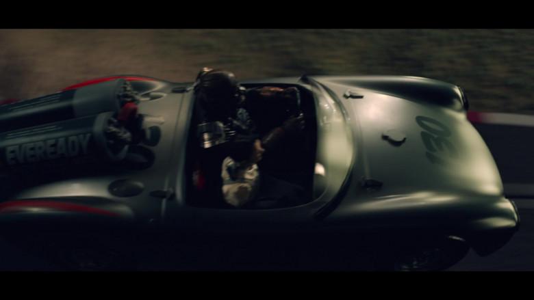Eveready Batteries in Doom Patrol S02E01 TV Series (2)