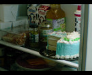 Farmland Milk and Welch's Juice in Condor S02E04 Not What H...
