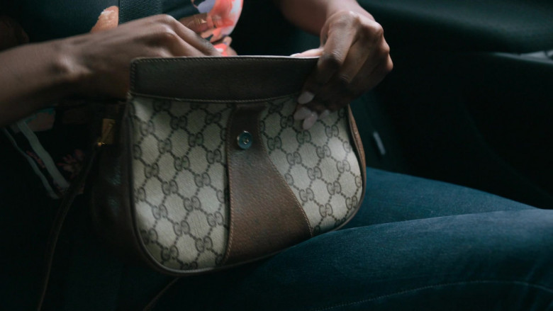 Gucci Sling Bag (3)