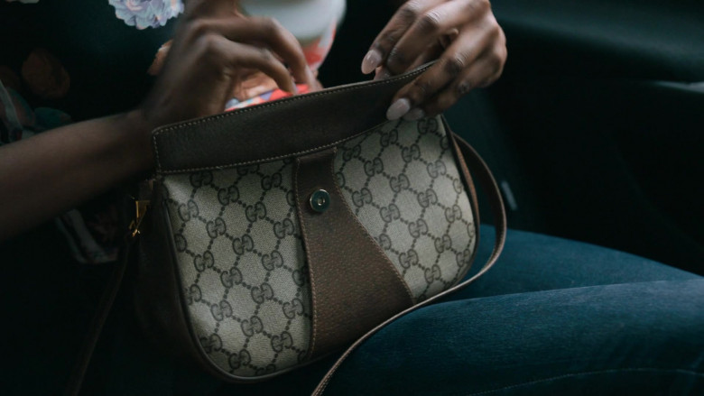 Gucci Sling Bag (4)
