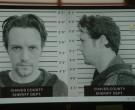 HP Monitor in Roswell, New Mexico S02E13 Mr. Jones (2020)