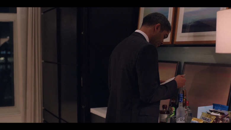 Haribo Candies in Love Life S01E10 The Person (2020)