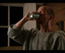 Carhartt Sweatshirt of Jefferson White as Jimmy in Yellowsto...