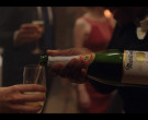 Martinelli's Gold Medal Sparkling Cider in Love Life S01E10 ...
