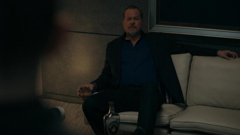 Michter's Bourbon in Billions S05E07 The Limitless S… (1)