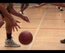 Nike Hyperdunk X TB Men's Basketball Shoes in Love, Victor S...