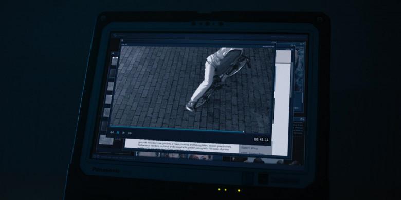 Panasonic Laptop in Alex Rider S01E05 (2)