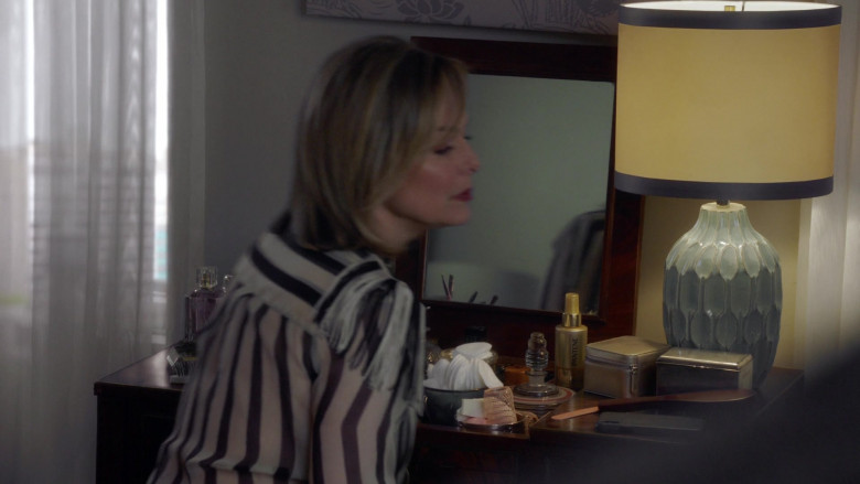 Pantene in The Bold Type S04E13