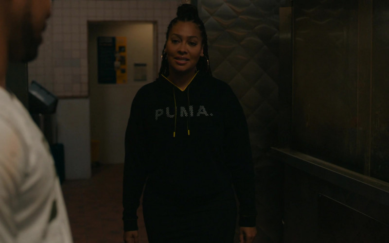 Puma Women's Hoodie Outfit (1)