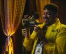 Sony Video Camera Used by Sal Vulcano in Impractical Jokers:...