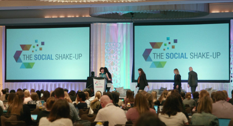 The Social Shake-Up Conference in Impractical Jokers The Movie (1)