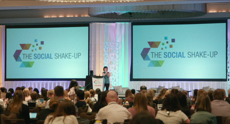 The Social Shake-Up Conference in Impractical Jokers The Movie (2)