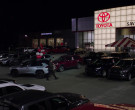 Toyota Dealer in Council of Dads S01E07 The Best-Laid Plans...