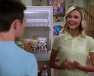 Tree-Ripe Juice & Farmland Milk in Alexa & Katie S04E06 The...