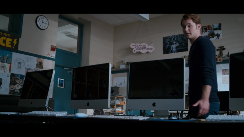 iMac Computers by Apple in 13 Reasons Why S04E06 Netflix TV Show (1)