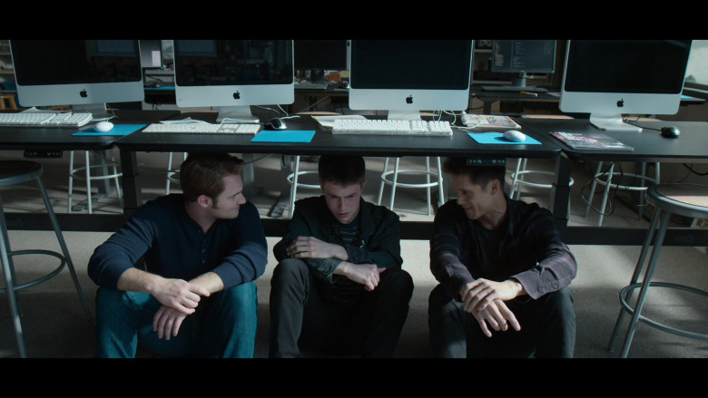 iMac Computers by Apple in 13 Reasons Why S04E06 Netflix TV Show (3)