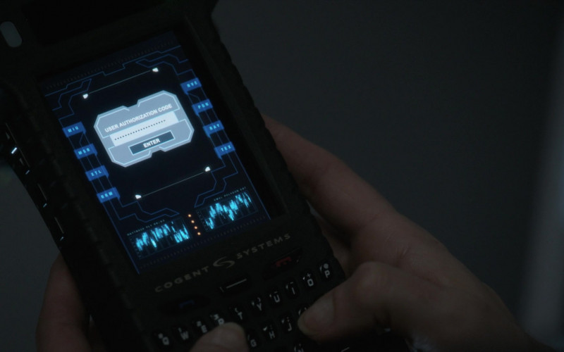 Cogent Systems in Agents of S.H.I.E.L.D. S07E09 (2)