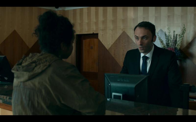 Dell Monitors in Hanna S01E02 (2)
