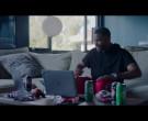 Hiball Energy Drinks, Apple MacBook Laptops, UTZ Chips in Th...