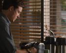 Keurig Coffee Maker Used by Jason Bateman in Identity Thief ...