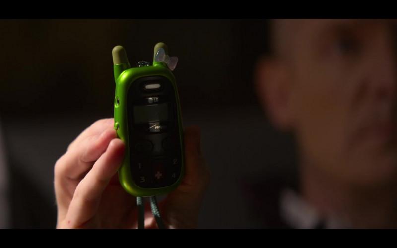LG x Verizon Phone (1)