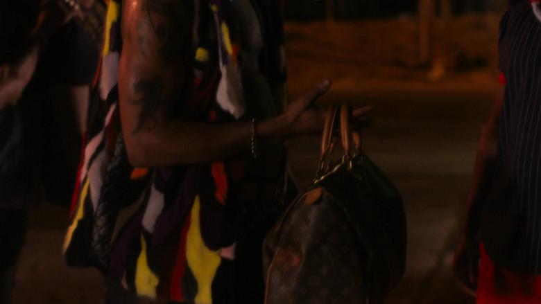 Louis Vuitton Bag in P-Valley S01E01