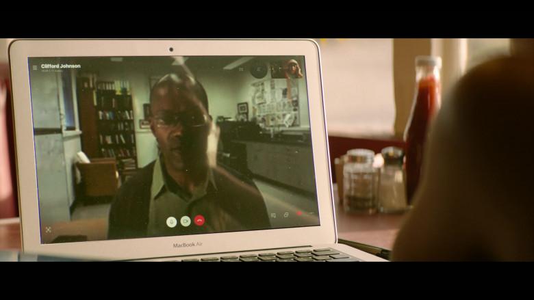 MacBook Air Laptop by Apple in Palm Springs (2)