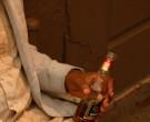 Miller Genuine Draft Beer Bottle in Do the Right Thing (1989...