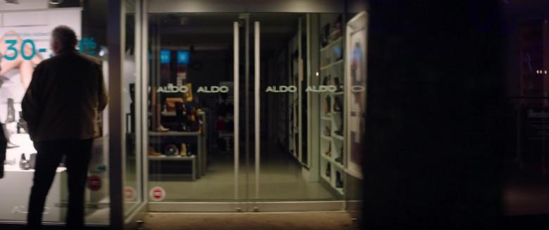 Aldo Footwear Store in Ava (1)