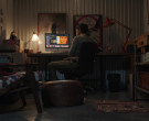 Apple iMac All-In-One Computer Used by Sean Teale in Little ...
