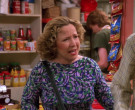Big Hunk Candy Bars in That '70s Show S04E27 Love, Wisconsi...