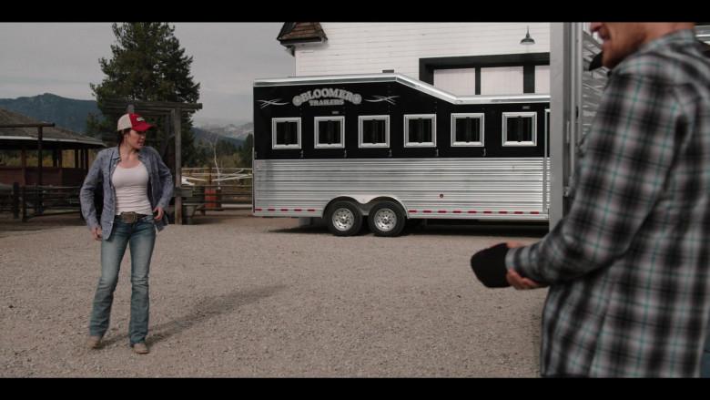 Bloomer Trailer (1)