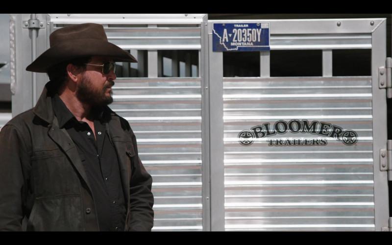 Bloomer Trailer (3)