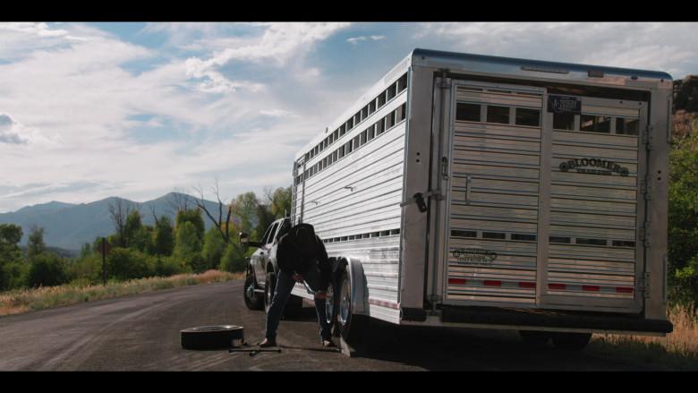 Bloomer Trailer (4)