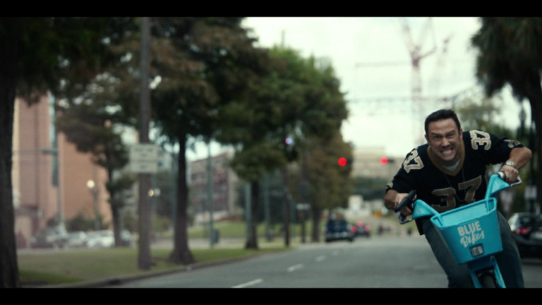Bluebikes Bicycle Used by Joseph Gordon-Levitt in Project Power (4)