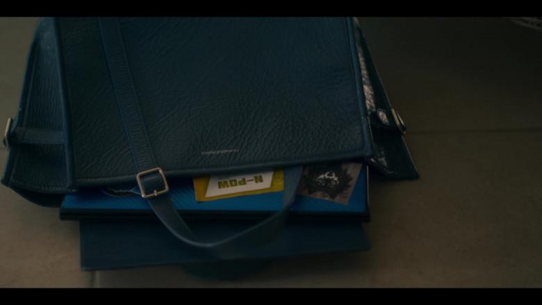 Calvin Klein 205w39nyc Bag