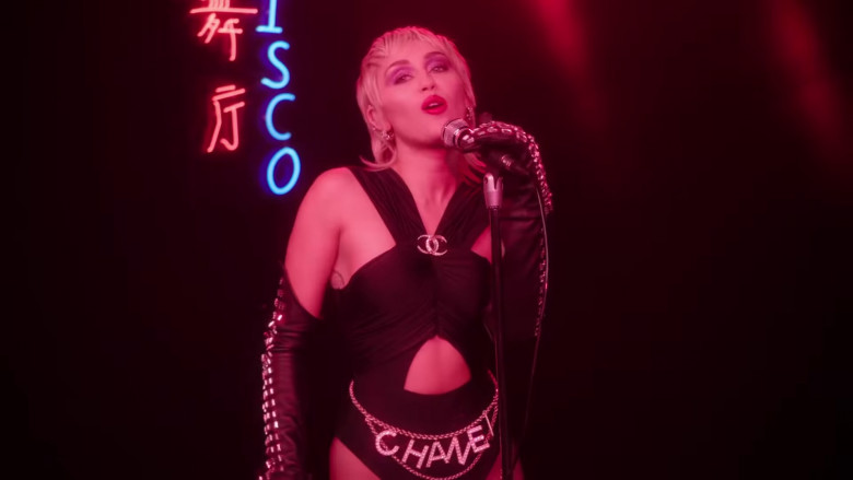 Chanel in Midnight Sky by Miley Cyrus (4)