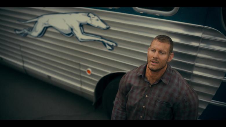 Greyhound Bus in The Umbrella Academy S02E05 (2)