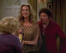 Kahlúa Liqueur in That '70s Show S06E20 Squeeze Box (2004)