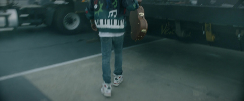 Kid Cudi Wears Adidas Shoes in Bill & Ted Face the Music (3)