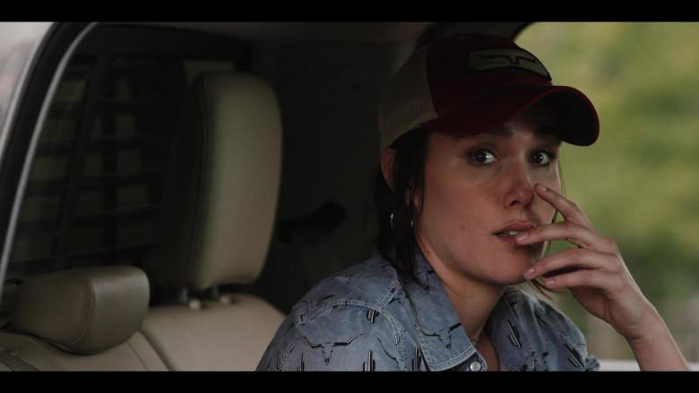 Kimes Ranch Cap of Eden Brolin as Mia (4)